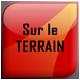 images/rubriques/rub_terrain.png