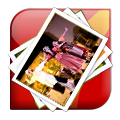 Dossier photos