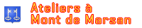 ateliers_mdm.png